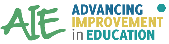 AIE Advancing Improvement in Education- Convention 2017