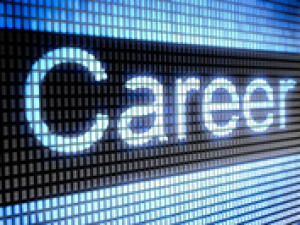 Cool Careers: Patent Attorney
