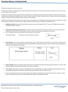 Geometry-Study-Guide--Theorems-1.png