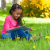 How to Support Effective and Engaging Structured Independent Reading Time in Your Classroom