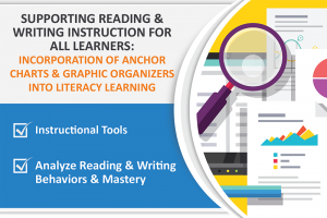 SUPPORTING READING AND WRITING INSTRUCTION FOR ALL LEARNERS