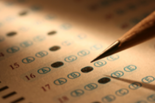 10 Test Taking Strategies To Improve Your Scores